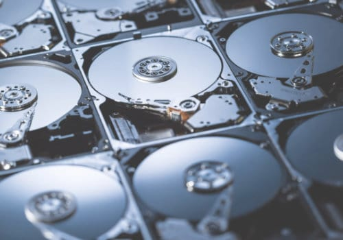 Computer Data Recovery & Mobile Phone Data Recovery Thumbnails