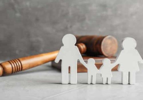 Family Proceedings Thumbnails