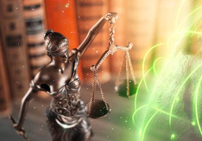 Athena Forensics Criminal Case, Case Studies