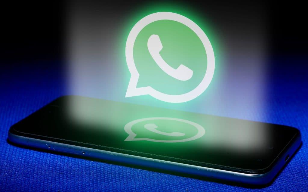 WhatsApp Forensics Embedded Image