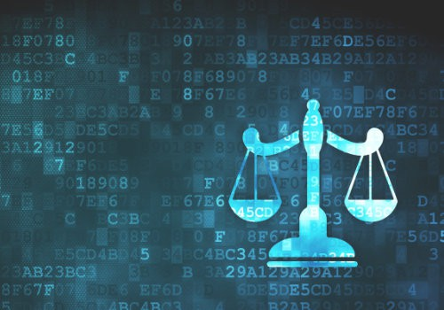 Expert Witness Services Page Thumbnail Images