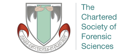 Chartered Society of Forensic Science Logo - Athena Forensics Chartered Society of Forensic Science Institute Logo